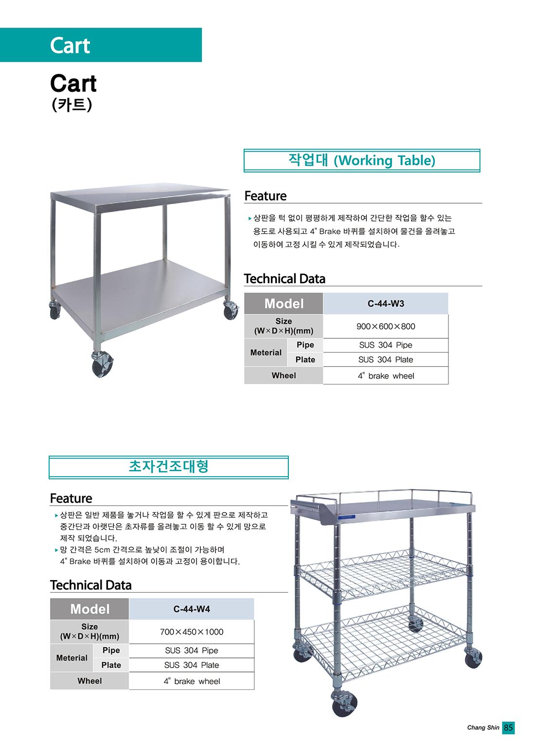 (85)Cart-2-01100.jpg